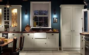milton bone kitchen wickescouk With what kind of paint to use on kitchen cabinets for wood turned candle holders