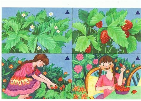 images  sequence  pinterest kindergarten