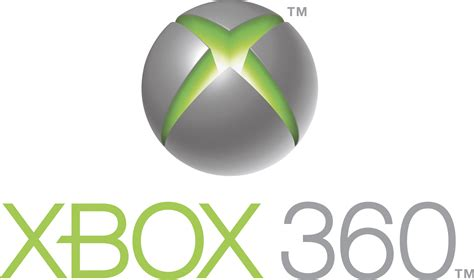Xbox Png Transparent Images Png All