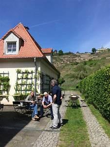 Wohnungen In Radebeul : weingut ulf gro e radebeul restaurant bewertungen telefonnummer fotos tripadvisor ~ Orissabook.com Haus und Dekorationen