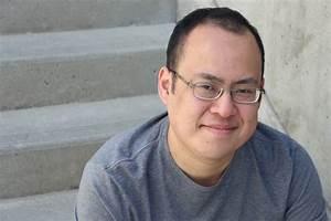Daniel Chai - Writer and Comedian
