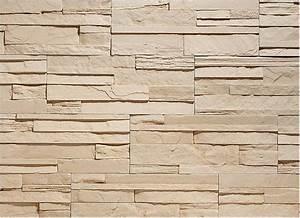 Wand Mit Steinoptik : stegu riemchen steinoptik stein wand klinker verblender creta ebay ~ Markanthonyermac.com Haus und Dekorationen