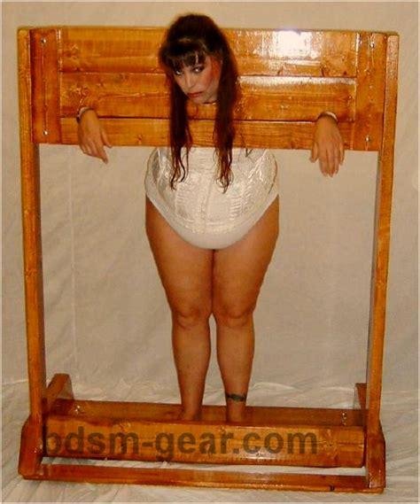 wooden sitting stock
