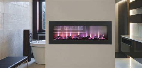 see through electric fireplace see through electric fireplace sakuraclinic co 5108