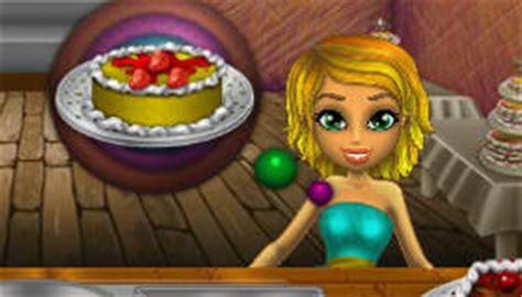 jeu de cuisine gateau la pêche aux donuts jeu de gâteau jeux 2 cuisine