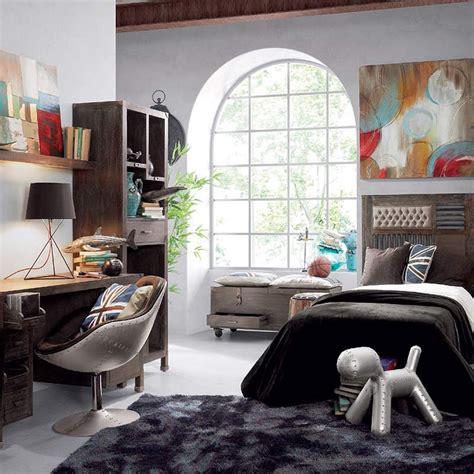 chambre capitonné chambre avec tete de lit capitonne tte de lit boutonn