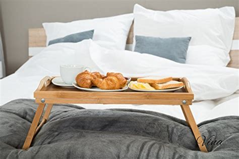 Best And Coolest 20 Breakfast Trays