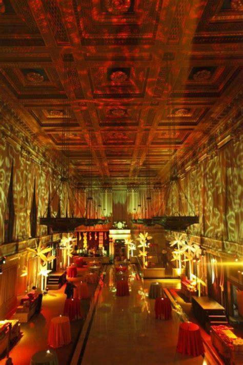 sacramento grand ballroom weddings  prices