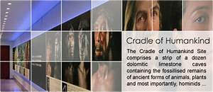 Cradle Of Human Kind, Check Out Cradle Of Human Kind ...