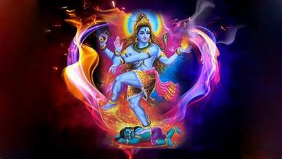 Shiv Wallpapers Tandav Shiva Lord Baba Mahadev