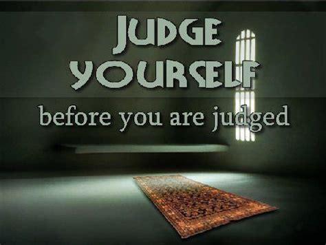 beautiful islamic quotes wallpapers hd islam