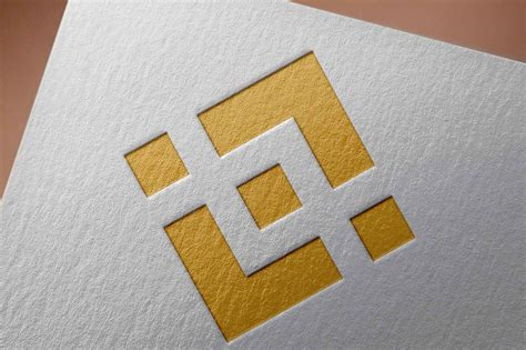 It launched as a parallel chain to binance chain, allowing developers to build dapps. Más baratas las transferencias en la Binance Smart Chain ...