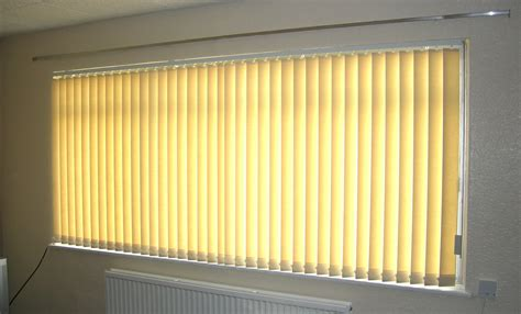 window treatments for windows most common types of window blinds homesfeed