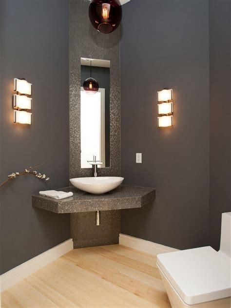 choose  perfect sinks   luxury bathroom
