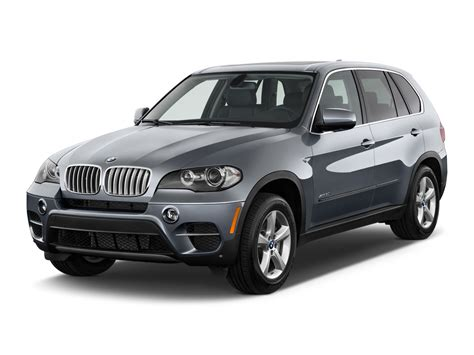 bmw  review ratings specs prices