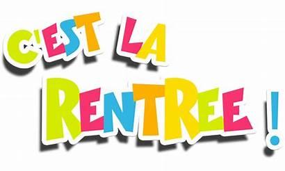 Rentree Mjc Est Fait Sa Rentree