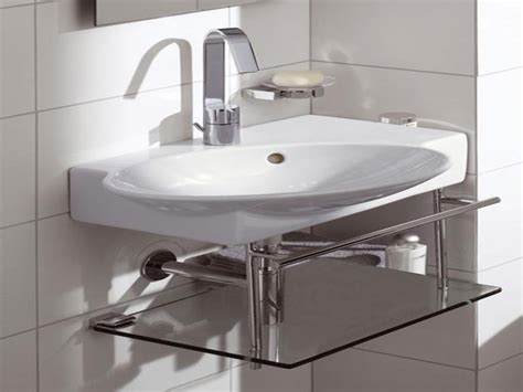 small pedestal sinks for small bathrooms pedestal bathroom sinks small corner sink with vanity