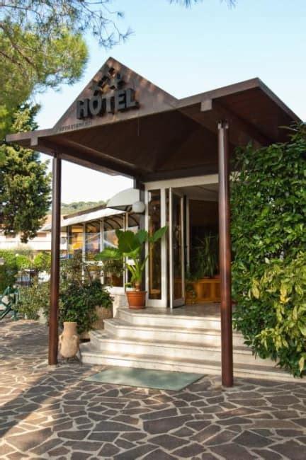 Hotel Il Gabbiano Passignano Sul Trasimeno - hotel con appartamenti a passignano sul trasimeno il