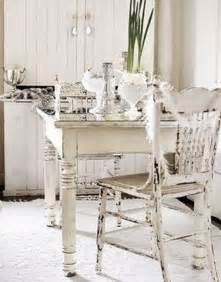 shabby chic schlafzimmer 39 beautiful shabby chic dining room design ideas digsdigs