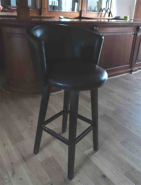 Pub Chairs For Sale by Secondhand Pub Equipment Reclaimed Bars Bar And Stools