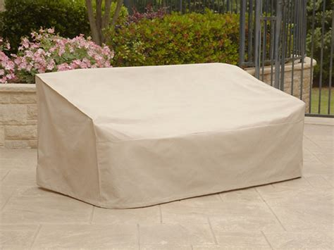 5 best patio sofa cover protect your patio sofa in an