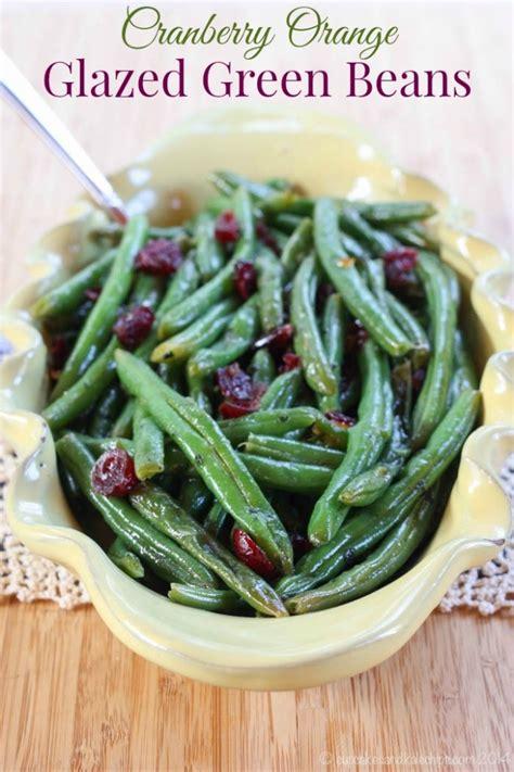 green beans recipe for thanksgiving dinner printable thanksgiving dinner checklist and recipes