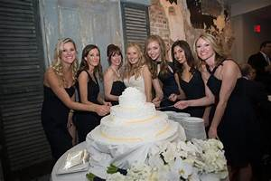 239 best new orleans weddings images on pinterest With new orleans wedding traditions