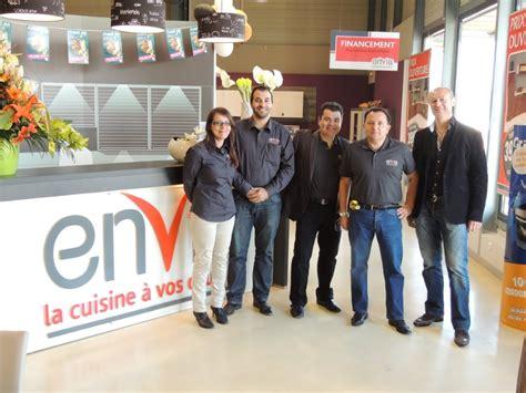 cuisine perpignan magasin cuisine perpignan cobtsa com