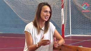 Entrevista A Virginia Torrecilla Reyes