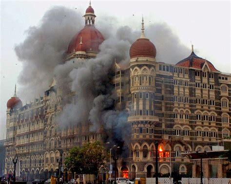 speak paris attack eerily similar  india