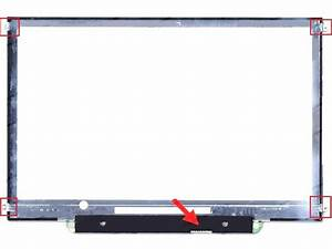 Een MacBook - Surface kopen?