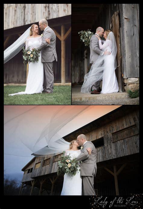 morris wedding day  lady   lens