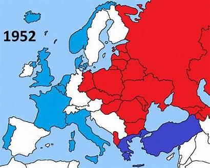 Russia Non Nato Expansion Guerra Fredda Alla