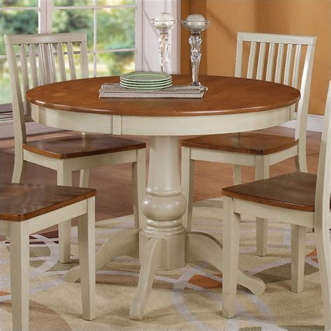 Dining Table Off White Round Dining Table. Ceiling Fans With Bright Lights. Most Comfortable Sectional. Nursery Murals. Living Room Carpets. Apartment Patio Privacy. Rustic Bronze Chandelier. Cool Light Switch Covers. Mirrored End Table
