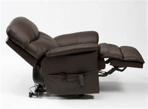 what does recline the most comfortable recliners that are for