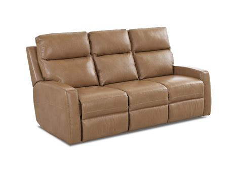 reclining sofas sid s home furnishings