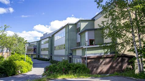 Stigslunds skola - Gävle kommun