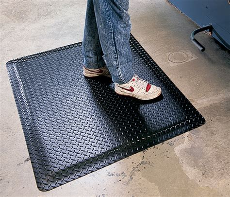 ultrasoft plate anti fatigue mats are anti fatigue