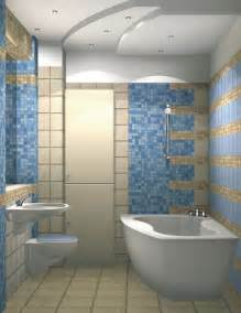 bathroom remodel ideas for small bathrooms bathroom remodeling ideas for small bathrooms interior decorating terms 2014
