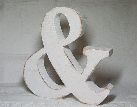 Deko Buchstaben Groß deko buchstaben buchstaben buchstaben billes haus