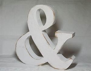 Große Buchstaben Deko : deko 39 buchstaben buchstaben buchstaben 39 billes haus zimmerschau ~ Sanjose-hotels-ca.com Haus und Dekorationen