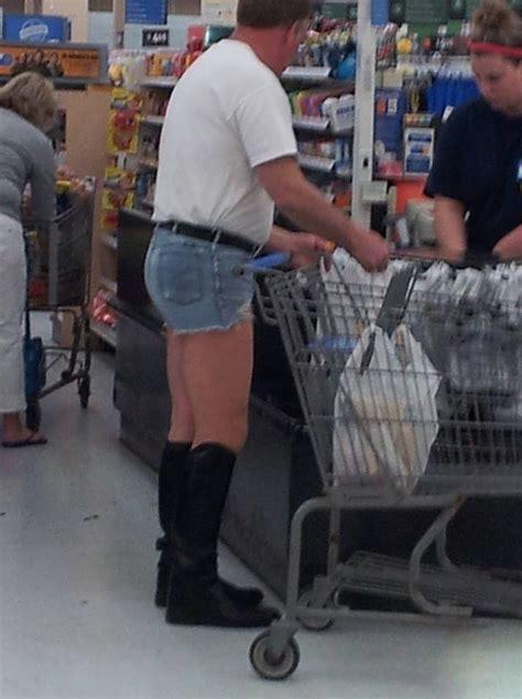 Jean Shorts Meme - bitch i m fabulous short jean short jorts black boots t shirt at walmart fail walmart faxo