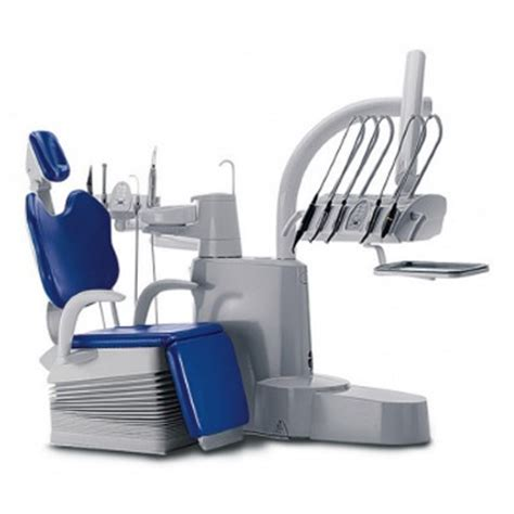 kavo 1058 compact dental chair package