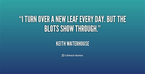 Leaf Quotes Quotesgram