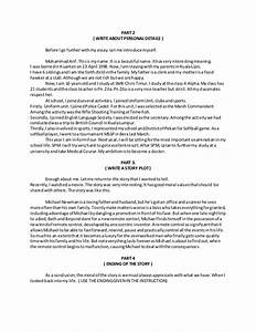 Research Essay Proposal Easy Informative Essay Topics How To Write And Survive A Doctoral  Dissertation Thesis For Compare Contrast Essay also Thesis Statement Examples For Essays Easy Informative Essay Topics Write My Music Dissertation  Romeo And Juliet English Essay