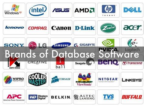 databases   chasemoellering