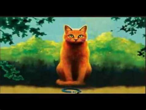 Warriors Cats Movie Trailer 2017 Youtube