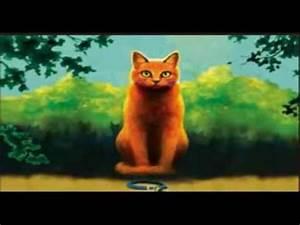Warriors Cats Movie Trailer 2017 - YouTube