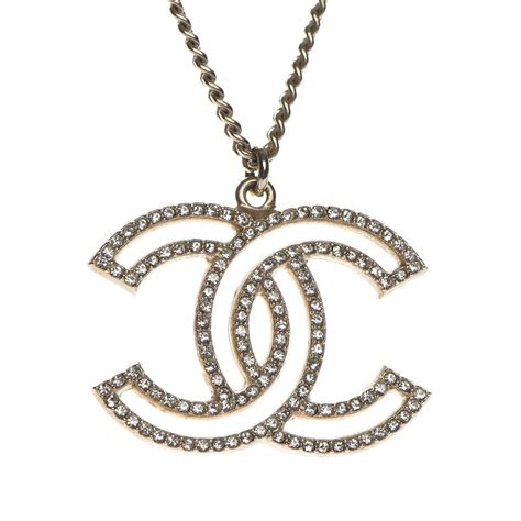 Chanel Crystal Cc 100 Anniversary Necklace Gold 216735. Morganite Wedding Rings. Light Fixture Pendant. Venus Diamond. Round Brilliant Cut Diamond. Elle Rings. Golf Watches. Round Diamond Earrings. Flower Watches