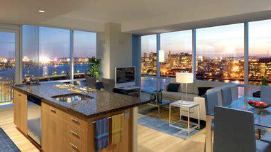 west  apartments rentals boston ma apartmentscom